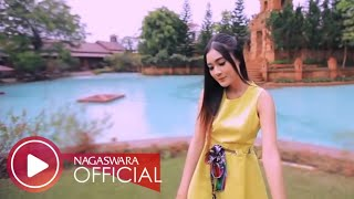 Download Lagu Nella Kharisma - Cie Cie (Official Music Video NAGASWARA) #music Mp3