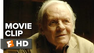 Nonton Misconduct Movie CLIP - I Never Wanted Any of This (2016) - Josh Duhamel, Anthony Hopkins Movie HD Film Subtitle Indonesia Streaming Movie Download