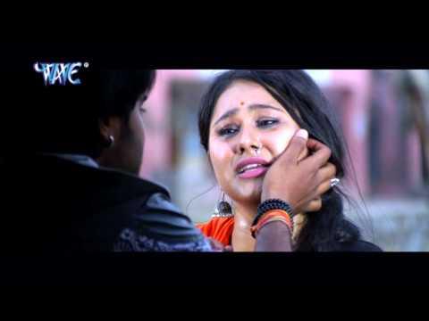 बहे नैना से लोर - Bahe Lagi Naina Se Lor - Full Song - Deewane - Chintu - Bhojpuri Sad Songs 2016:  Subscribe Now:- http://goo.gl/ip2lbkIf you like Bhojpuri song, , Bhojpuri full film and bhojpuri movie songs, subscribe our channel. Subscribe Now:- http://goo.gl/ip2lbkVisit our website to download our songs and videos: http://www.bhojpuriwave.comFilm :- Deewane Song :- Kalpana,Shishir PandeySinger :- Ritesh Pandey, KalpanaLyrics :- Shyam DehatiMusic Director :- Rajkumar R PandeyDirector :- Rajkumar R PandeyCompany/ Label :- WaveVodafone Subscribers Dial 5378609867Airtel Subscribers Dial 5432115924287Reliance Subscribers SMS CT 8609867 to 51234Idea Subscribers Dial 567898609867Tata DoCoMo Subscribers dial 8629027BSNL (South / East) Subscribers sms BT 8609867 To 56700BSNL (North / West) Subscribers sms BT 6483885 To 56700Tata Subscribers dial 8609867MTNL Subscribers sms PT 8609867 To 56789
