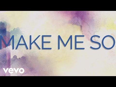 Tekst piosenki Yellowcard - Make me so po polsku