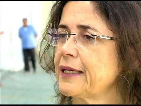 [JORNAL DA TRIBUNA] CTTU intensifica fiscalização de vagas exclusiva para idosos