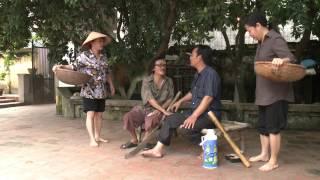 Phim Hài - THAM THÌ THÂM: BUÔN ĐỈA - Đạo diễn: Phá...