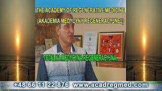 Totalna Medycyna Regeneracyjna