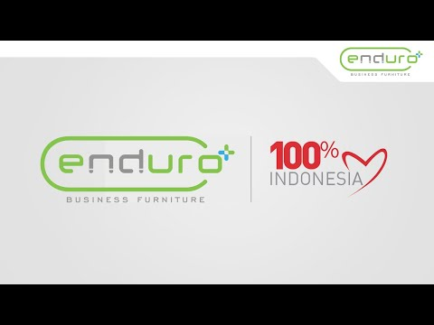 Hello, here is an educational video why you should choose Enduro + for your business furniture.
