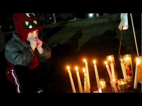 In Memoriam - Sandy Hook Elementary School - Newtown, CT