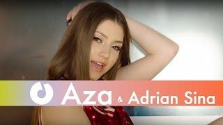 Eli feat. Adrian Popovici Ce Vrei Tu pop music videos 2016