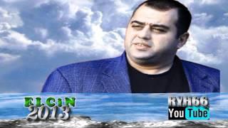 Video Elcin Zeka Gunahkar HD (ryh66) MP3, 3GP, MP4, WEBM, AVI, FLV Desember 2017