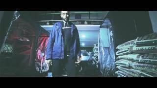 Aystar Hot In Every City rap music videos 2016