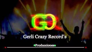 Quien dijo amigos - (version cumbia) - DJLEIITOOProd.By GerliCrazyRecordsSoundcloud: https://soundcloud.com/leiito-piintaa/quien-dijo-amigos-version-cumbia-dj-leiitoo