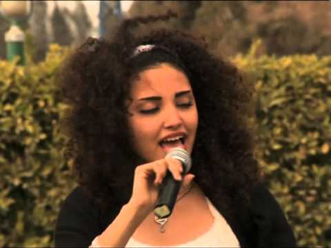فريق Shadow Word - بيوت الحكام - The X Factor 2013