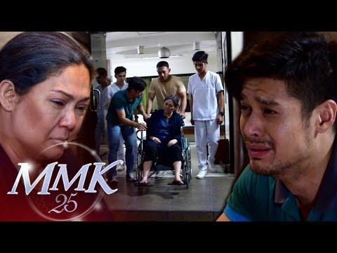 Mom Beyond Blood September 23, 2017 | MMK Teaser