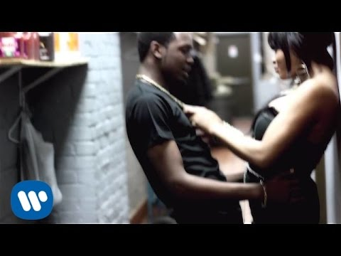 Video KRANIUM - NOBODY HAS TO KNOW (OFFICIAL CLEAN VIDEO) download in MP3, 3GP, MP4, WEBM, AVI, FLV January 2017