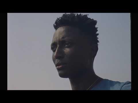Major Lazer - Africa Is The Future - Director's Cut видео