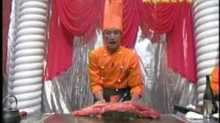 Nonton Matsuoka Masahiro At The Teppanyaki               Film Subtitle Indonesia Streaming Movie Download