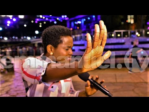 SCOAN 15/03/20: Mass Prayer & Deliverance with The Prophets | Live Sunday Service