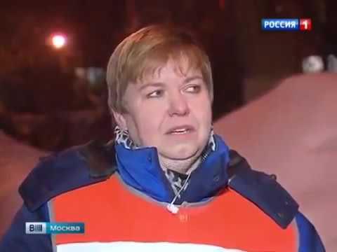 Мигранты в России: азиаты массово уезжают, им на смену едут украинцы
