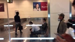 Tournage Tokyo Fianc  E