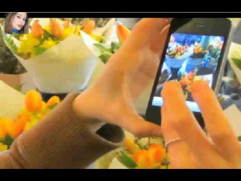 Download Twenies sample: Pike Public Market hd file 3gp hd mp4 download videos
