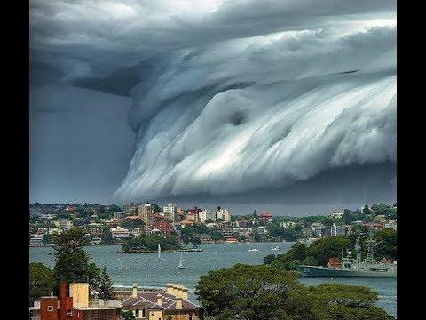 Video पूरी दुनिया पानी के तूफान से इस तरह खत्म हो जाएगी। download in MP3, 3GP, MP4, WEBM, AVI, FLV January 2017