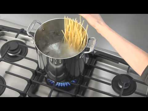 electrolux gas cooktop electrolux gas cooktop 30