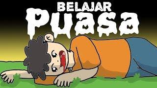 Video Kartun Lucu - Belajar Puasa - Wowo dan Teman - teman - Animasi Indonesia - Kartun Horor MP3, 3GP, MP4, WEBM, AVI, FLV Juni 2018