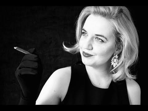 Barbora Vágnerová  & J.J.Jazzmen