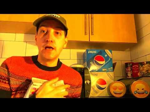 How to use Bosch Tassimo Coffee Maker / New York Americano React