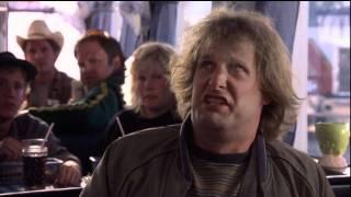 Download Video Diner Scene - Dumb & Dumber (1994) - [HD] MP3 3GP MP4