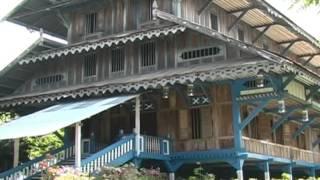 Bau-Bau Indonesia  city images : Dokumenter Kota Bau bau-Sulawesi Tenggara