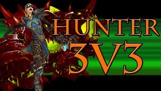 Subscribe for more PvP action and shenanigans! Thanks for watching ;)https://www.twitch.tv/TosanTribehttps://www.twitter.com/TosanTribe