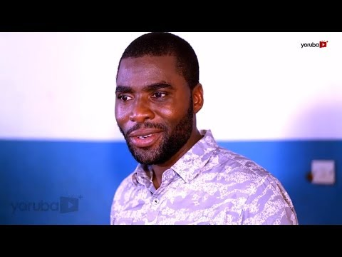 Last Bite Latest Yoruba Movie 2018 Drama Starring Ibrahim Chatta | Mide Martins
