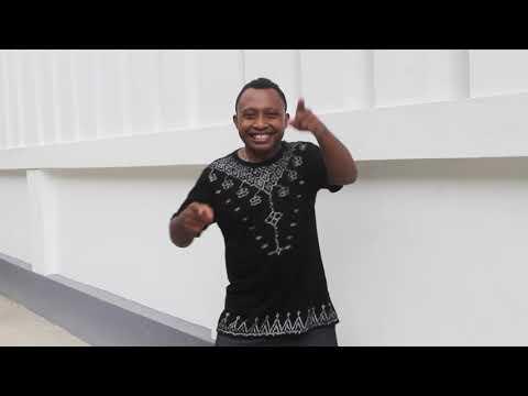 ISABELA_ONNY GRANN(Official Music Video)