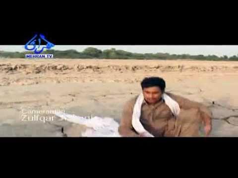 Video Tariq Ali - Malik Tobah To Dar -Mehran Tv Song.flv download in MP3, 3GP, MP4, WEBM, AVI, FLV January 2017