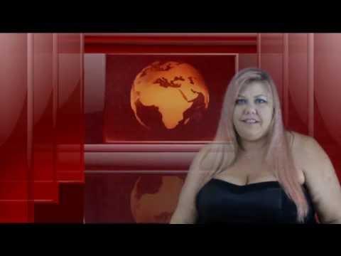 submissive cuckolds видео смотреть-рф1