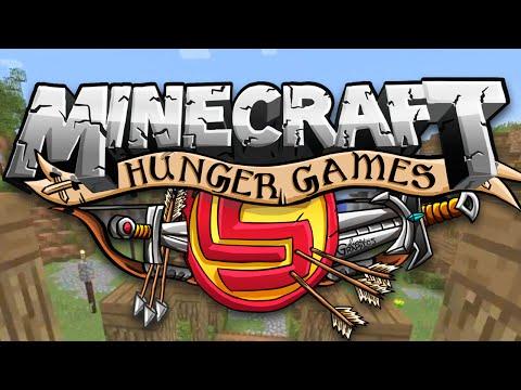 survival - Server: us.mineplex.com or eu.mineplex.com Previous Episode ▻ https://www.youtube.com/watch?v=9XmT7rR1XJo&index=162&list=PL1FA56B1E345A76E5 Hunger Games playlist ...