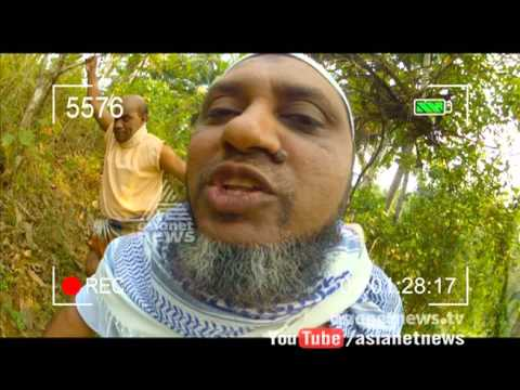 Munshi-on-CM-Candidate-of-CPIM-14-Mar-2016