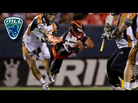 Major League Lacrosse Best of The Best Highlights_Lacrosse, NLL National Lacrosse League. NLL's best of all time