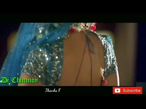 Video Meri Jawani Kisko Milegi HDTV 1080p Dj || Dance Mix ||  Bollywood Dance Songs download in MP3, 3GP, MP4, WEBM, AVI, FLV January 2017