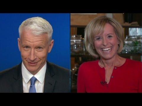 RidicuList: CNN reporter's 'high'-light