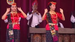 Video OPERA BATAK - SIBORU TUMBAGA MP3, 3GP, MP4, WEBM, AVI, FLV Juli 2018