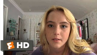 Nonton Paranormal Activity 4 (7/10) Movie CLIP - Trapped in the Garage (2012) HD Film Subtitle Indonesia Streaming Movie Download