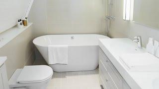 Video 10 astuces pour nettoyer salle de bain et toilettes MP3, 3GP, MP4, WEBM, AVI, FLV Mei 2017