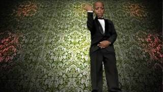 ZAKES BANTWANI -- Wasting My Time | Clap Your Hands