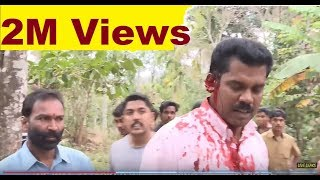 Video Kerala Tiger Escape From Trap And Attack People 🐅 | Horrible Tiger Attack Wayanad | FULL VIDEO MP3, 3GP, MP4, WEBM, AVI, FLV Maret 2019