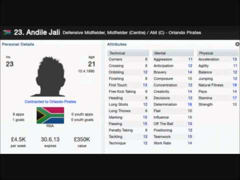 football manager 2013 pc game with crack skidrow password