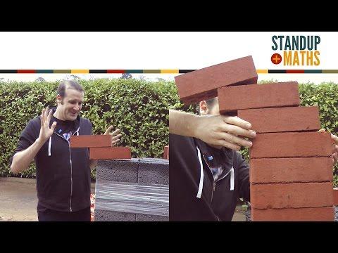 The Brick Balancing Challenge