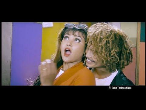 (Tanka Timilsina New Holi Special Club Song || ... 4 min 46 sec)