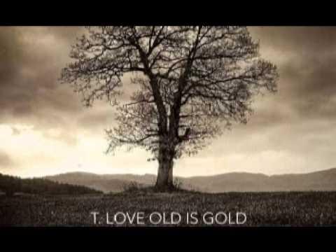 Tekst piosenki T.Love - Tamla Lavenda po polsku