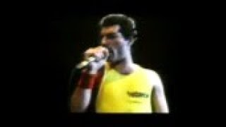 Queen - 'Another One Bites the Dust' -