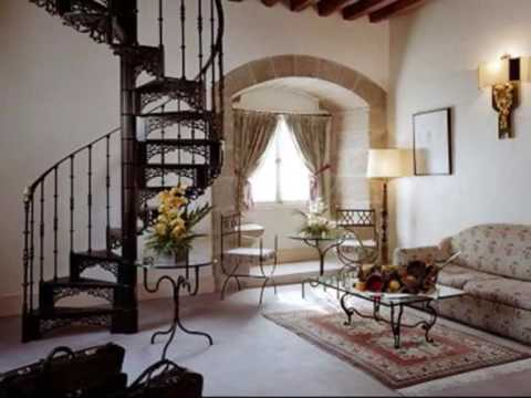 Hotel Palacio de Velada